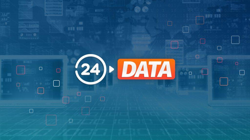24 Data