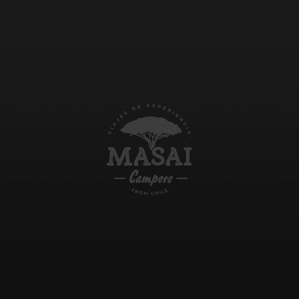 Masai Campers
