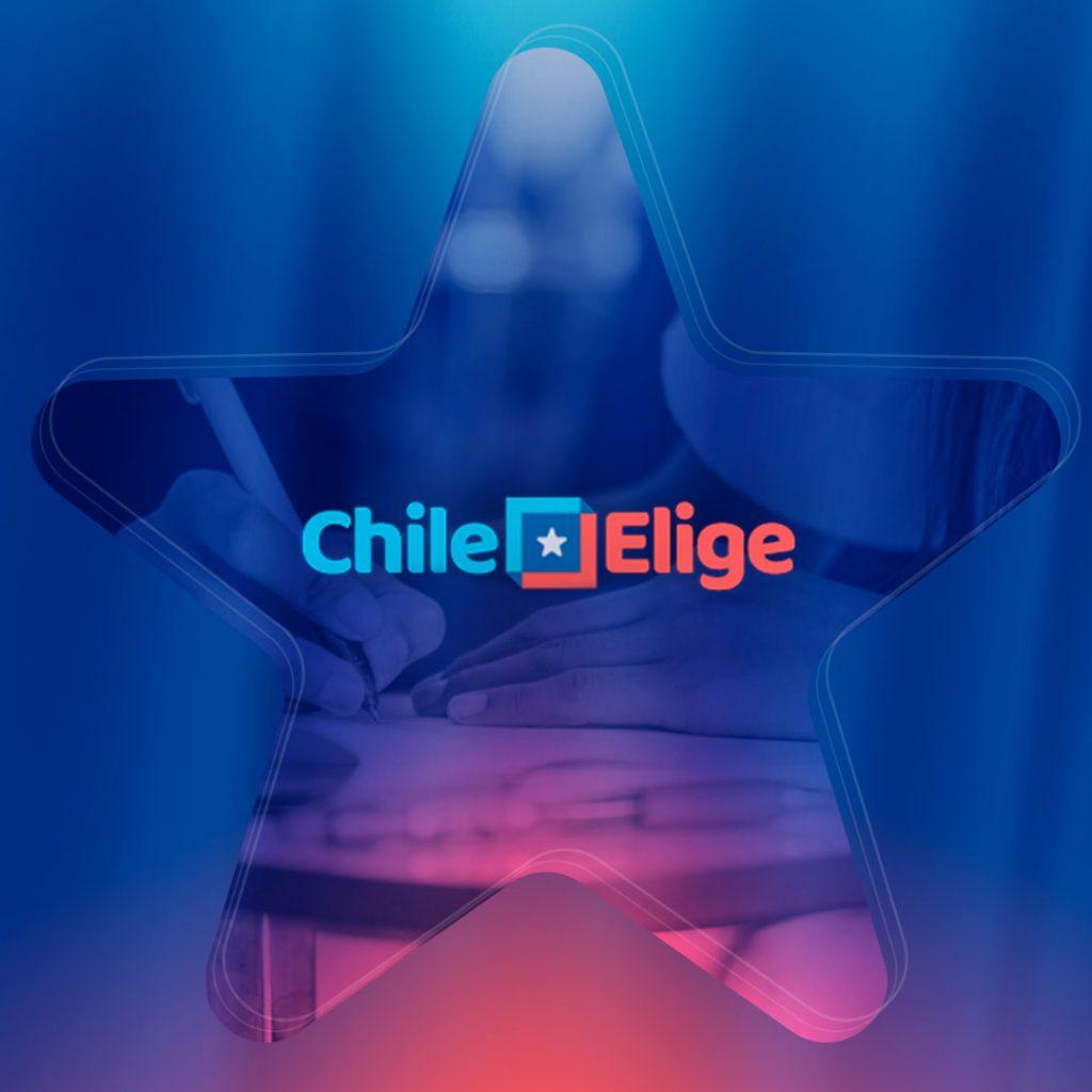 ChileElige