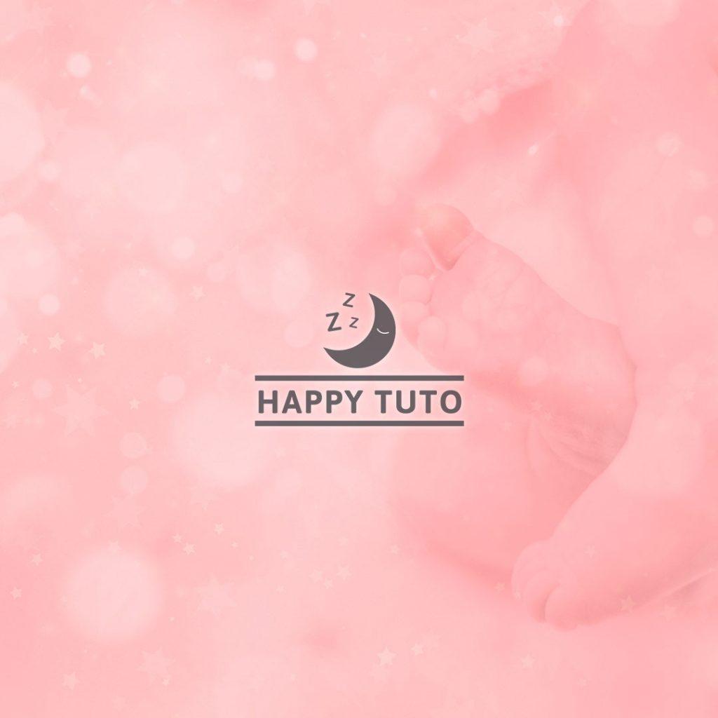 Happy Tuto